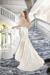 Сватбени рокли на Булчински салон ARETI
