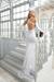 Сватбени рокли на Bridal fashion
