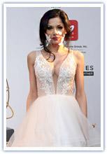 Булчински рокли на Сватбен Бутик ALEGRA