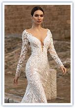 Сватбен бутик Be Queen