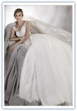 Колекции 2018 в Bridal Fashion