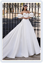 Колекция на BRIDAL FASHION