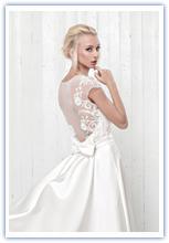 Колекция булчински рокли на Жана Жекова