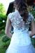 Сватбени рокли на Жана Жекова