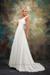Сватбени рокли на Одета