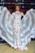 Булчински рокли на Модна Къща Тонена