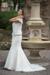 Сватбени рокли на ателие